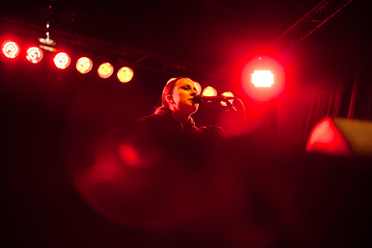 134_fotografia_koncertowa_zdjęcia-z-koncertów_profile-biznesu
