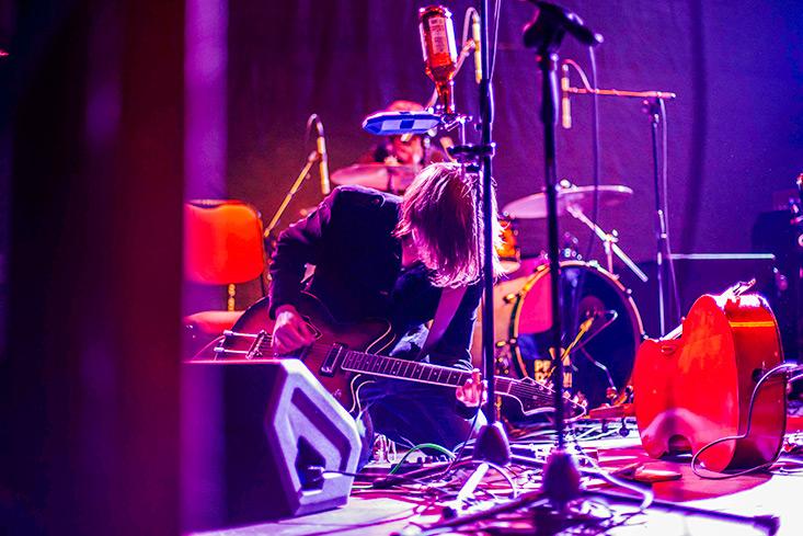 138_fotografia_koncertowa_zdjęcia-z-koncertów_profile-biznesu