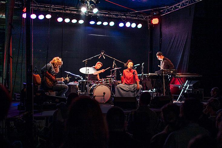 144_fotografia_koncertowa_zdjęcia-z-koncertów_profile-biznesu