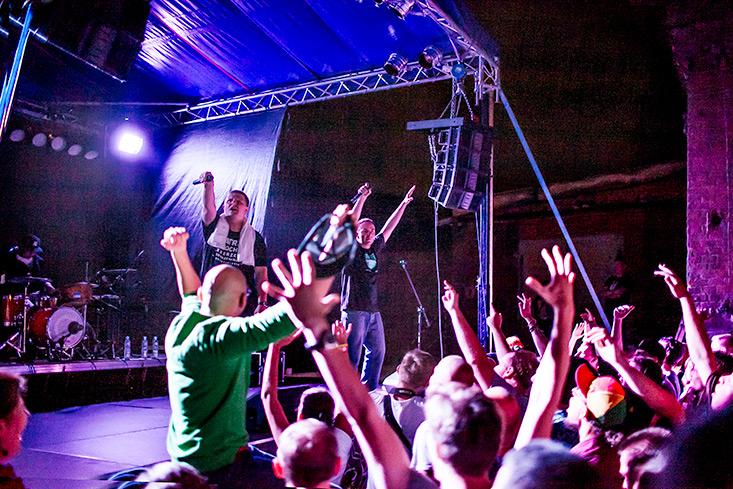 151_fotografia_koncertowa_zdjęcia-z-koncertów_profile-biznesu