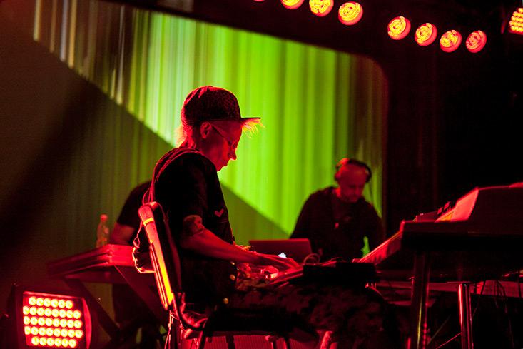 157_fotografia_koncertowa_zdjęcia-z-koncertów_profile-biznesu