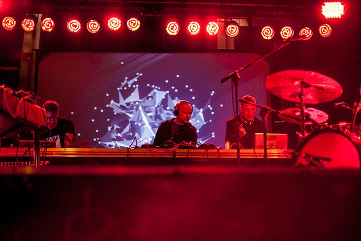 158_fotografia_koncertowa_zdjęcia-z-koncertów_profile-biznesu