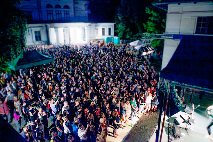 161_fotografia_koncertowa_zdjęcia-z-koncertów_profile-biznesu