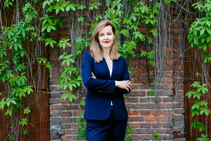 portrety_biznesowe_profile_biznesu003